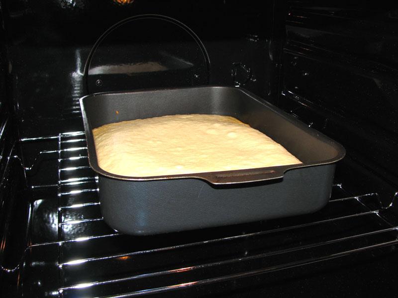рецепт карасей в духовке видео